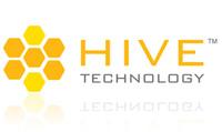 Hive Techology
